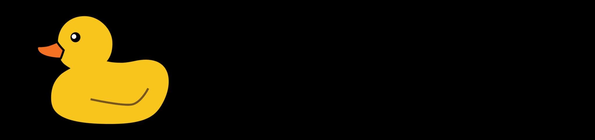 Duxery logo
